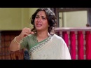 Damini gets Justice Climax Scene Bollywood Hindi Movie Damini