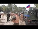 30 Русских против 2 ТЫСЯЧИ Боевиков в СИРИИ ИДЛИБ Сентябрь 2017 ОПЯТЬ УДАР США В СПИНУ