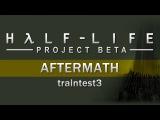 Half-Life 2: Aftermath - traintest3