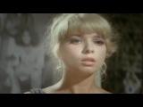 Ingrid Steeger / Ich ein Groupie [1970] Erotic Thriller Movies