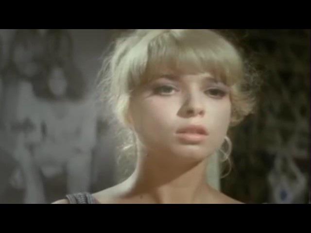 Me a Groupie AKA Ich ein Groupie [1970] Erotic Thriller Movies
