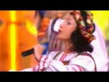 2 UNLIMITED vs Надежда Бабкина &amp Звери No Limit Remix