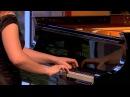 Anna Fedorova Ravel Gaspard de la nuit