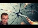 Обучение нейронных сетей методом обратного распространения ошибки j extybt ytqhjyys ctntq vtnjljv j hfnyjuj hfcghjcnhfytybz ji