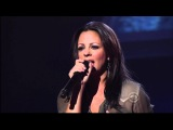 Sara Evans - Stand By Your Man - April 22, 2011