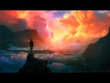 Philipp Beesen - The Journey Epic Intense Uplifting Orchestral Music