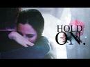 Takeshi Kristin | Hold On