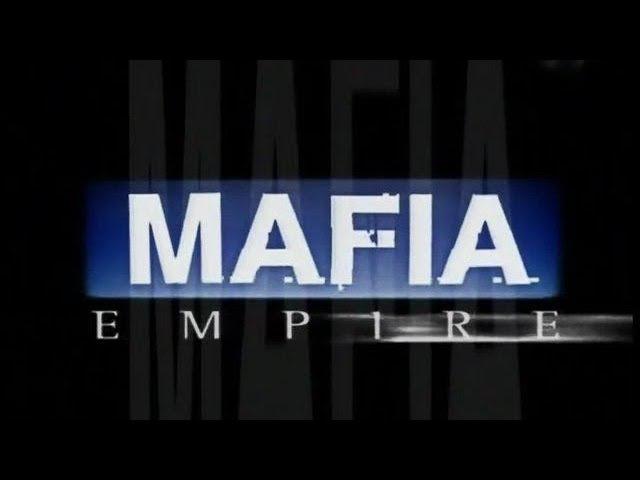 Итальянская мафия в США часть №2 Тефлоновый Дон Джон Готти (Документальный фильм )