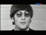 США Против Джона Леннона The U.S. vs. John Lennon (2006)