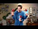 Hilarious GameStop Commercial - Christmas 2010