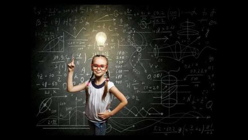 El gran misterio de las Matemáticas - Documental