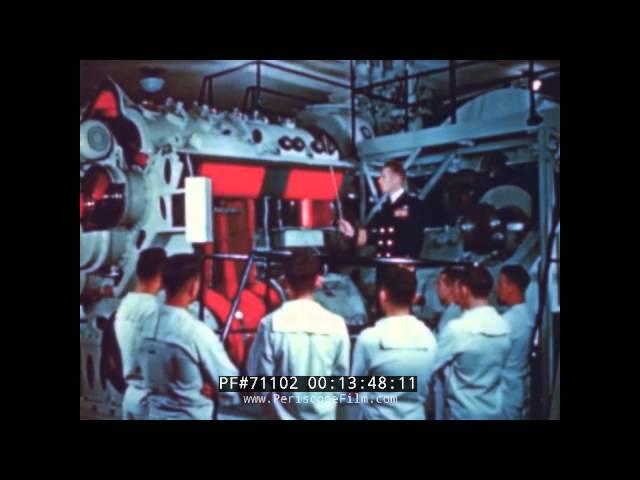 1948 год Военно морская академия Аннаполис