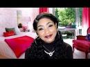 Chinalacewig Brazilian Virgin Human Hair Deep Wave 360 Lace Frontal Wigs