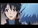 IS: Infinite Stratos, Shinmai Maou no Testament, Onii-chan Dakedo Ai Sae Areba Kankeinai yo ne!.
