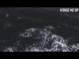 Haze-M, Paul Anthonee, Inner Rebels,feat. Haptic - The Love Is Over (Original Mix)