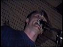 Гваделупская богоматерь, Крем-сода, Мистерия (Rock Stage Underground-2)