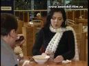 Анекдот фильм Пьющая красавица