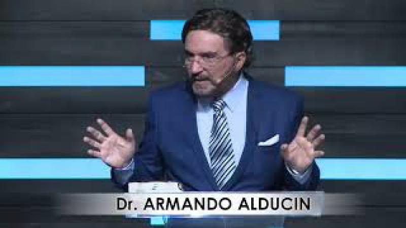 """EL MUNDO PRE ADÁMICO"""" Introducción Dr Armando Alducin Predicaciones estudios bíblicos"""