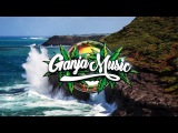 Clean Bandit - Rockabye ft. Sean Paul &amp Anne-Marie (Wysh Reggae Remix)