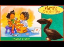 Sisters Are For Making Sand Castles A Lift the Flap Book READ ALOUD