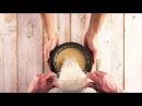 Цитрусовый Тарт С Апельсином и Грейпфрутом: Роскошный Рецепт Летнего Настроения