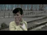 Наталия Орейро для Гринпис 2004 год