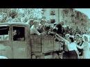 Харьков, 1941-1943, Неизвестная правда Отечественной войны. Обстоятельное исследова