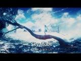 Most Emotional Music Hope Inside Us by Sky Mubs