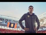 K11. Финал второго сезона главного футбольного проекта года!