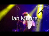 IAN MOORE-SEE COMPLETE SHOW-YOU TUBE CHANNEL ROCKIN-74 RON
