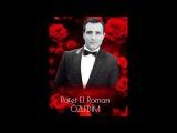 Rafet El Roman -