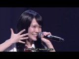 (Sub Indo) Himouto! Umaru-chan! Live!!