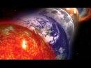 Yakuro Parade Of Planets