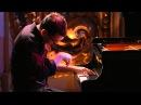 Omer Klein Trio - Fear Of Heights - Nancy Jazz Pulsations 2013