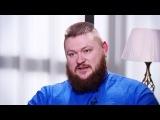 Анонс. Разные люди. Гость программы Иван Золотарев (19 марта 2018)