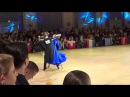 WDC DISNEY 2017 JUNIOR BALLROOM FINAL 00076