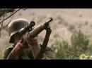 Разведка Последний бой 2 Военная драма