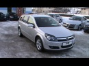Opel Astra 1 7 CDTI Elegance Full Review Start Up Engine and In Depth Tour