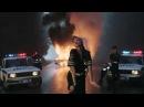 «Самый лучший день» Дмитрий Нагиев в комедии от режиссера «Горько!»