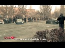Auto Drive DRIFT 2013 ABOVYAN