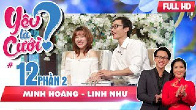 Cặp đôi đi phượt đột xuất ngày 30 4 và những kỷ niệm đáng nhớ Minh Hoàng Linh Như YLC 12 💐