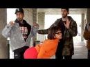 SCOOBY DO PAPA DANCE OFF - LELE PONS/ Dj kass