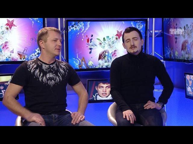 Дом-2. Lite • 53 сезон • ДОМ-2 Lite 4335 день Дневной эфир (23.03.2016)