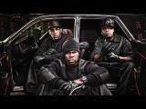 Legendary Gangster Trap &amp Rap 2018 Mafia Music Trap &amp Rap 2018 - Bass Boosted