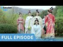 Song of Phoenix 思美人 Episode 35 Eng Indo Subs Chinese Drama