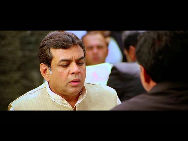 OMG Oh My God Official Trailer Akshay Kumar and Paresh Rawal