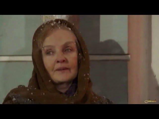 романс Молитва ст.Э.Рязанова, муз. А.Петрова