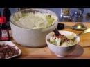 How To Make Marijuana Ice Cream (Cannabis Mint Chocolate Chip): Infused Eats 37 highway420