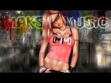 Empyre One - Moonlight Shadow 2012 (G4bby &amp Bazz Boyz Remix Edit)