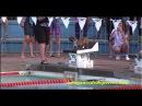 Perro Chistoso Compitiendo y Ganando En Natación ¡¡ IMPOSIBLE NO VERLO !!